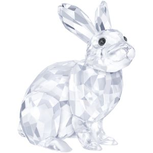Swarovski_Crystal_Rabbit_5266232