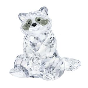 Swarovski_Crystal_Raccoon_5301563