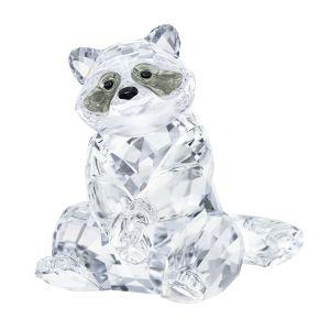 Swarovski_Crystal_Raccoon_5301563