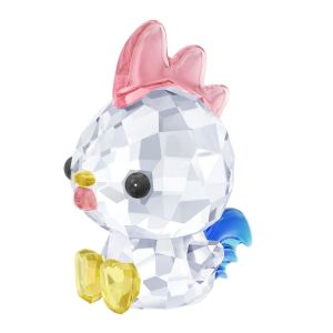 Swarovski_Crystal_Zodiac_Decisive_Rooster