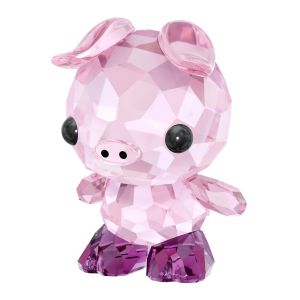 Swarovski_Crystal_Zodiac_Determined_Pig
