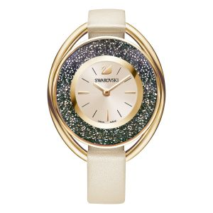 Swarovski_Crystalline_Oval_Rose_&_Pink_Leather_Watch