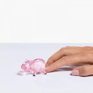 Swarovski Toy Story - Ham 5489727