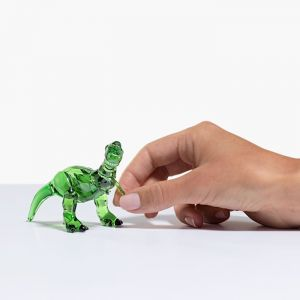 Swarovski Toy Story - Rex 5492734