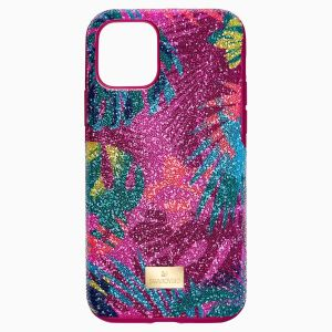 Swarovski Tropical Smartphone Case - iPhone 11 Pro