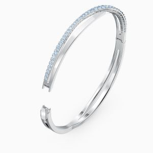 Swarovski Anniversary Twist Bangle  5584652 - 5582810