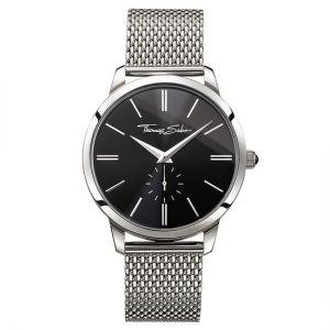 Thomas Sabo Men's Watch