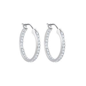 Swarovski_Somerset_Hoops_Earrings_1172374