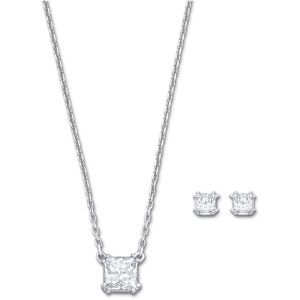 Swarovski_Attract_Square_Set_Rhodium