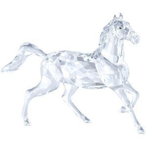 Swarovski_Crystal_Stallion