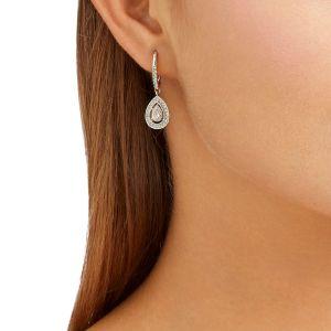 Swarovski_Attract_Light_Pear_Earrings