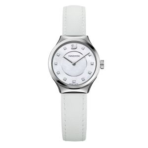 Swarovski Dreamy Watch, White