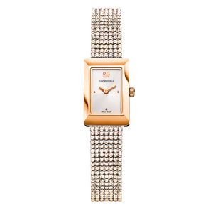Swarovski_Memories_Watch_Rose
