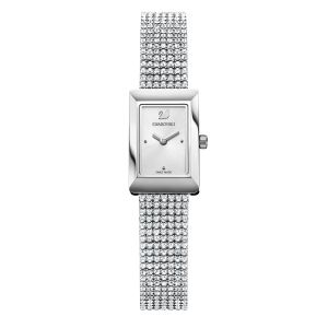 Swarovski_Memories_Watch_Silver
