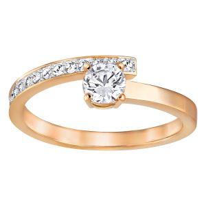 Swarovski_Fresh_Ring_Ring