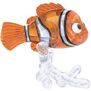 Swarovski Crystal Disney Nemo