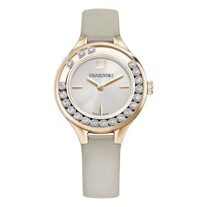 Swarovski_Lovely_Crystals_Mini_Watch_Grey