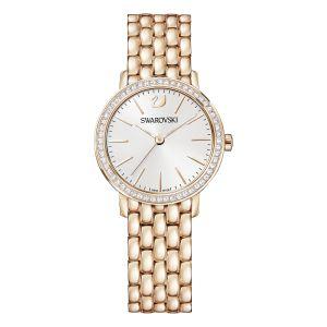 Swarovski_Graceful_Watch_Rose