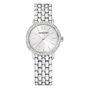 Swarovski Graceful Watch, Stainless Steel
