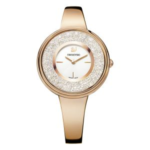 Swarovski_Crystalline_Pure_Watch_Rose