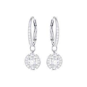 Swarovski_Sparkling_Dance_Drop_Earring_Rhodium