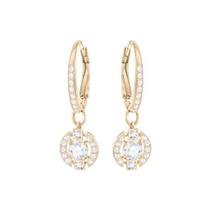 Swarovski_Sparkling_Dance_Drop_Earring_Rose