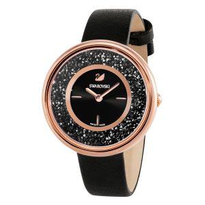 Swarovski_Crystalline_Pure_Watch_Leather_Black_&_Rose_5275043