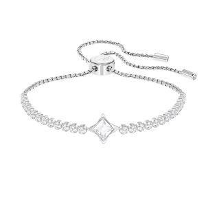 Swarovski_Subtle_Star_Bracelet