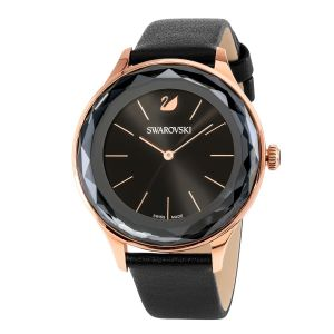 Swarovski_Octea_Nova_Watch_Black