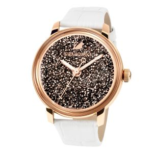Swarovski_Crystalline_Hours_Watch_White_&_Rose