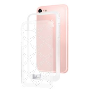 Swarovsi_Hillock_iPhone_Case_Clear