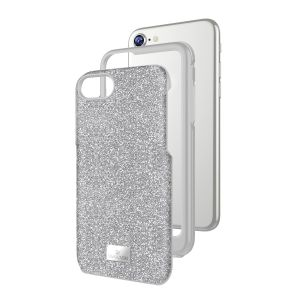 Swarovski_High_iPhone_Case_Grey