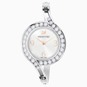 Swarovski Lovely Crystals Bangle Watch