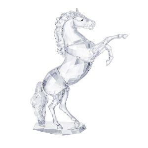 Swarovski Crystal Stallion