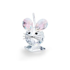 Swarovski Anniversary Mouse, Limited Edition 2020
