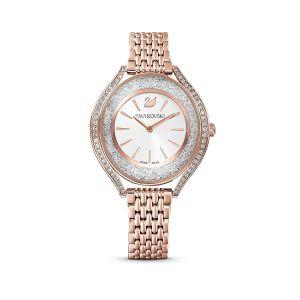 Swarovski Crystalline Aura Ladies Watch