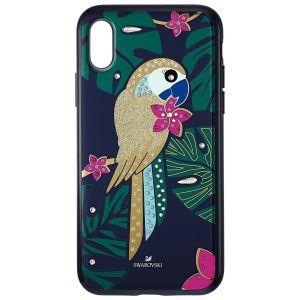 Swarovski Tropical Smartphone Case - iPhone X/XS