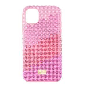 Swarovski High Love Smartphone Case - iPhone 11 Pro Max