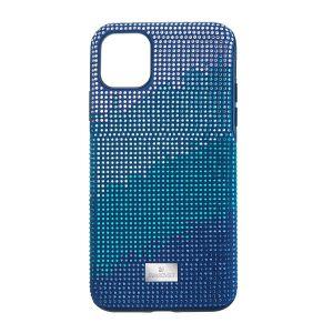 Swarovski Anniversary High Smartphone Case - iPhone 11 Pro