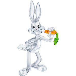 Swarovski Crystal Bugs Bunny