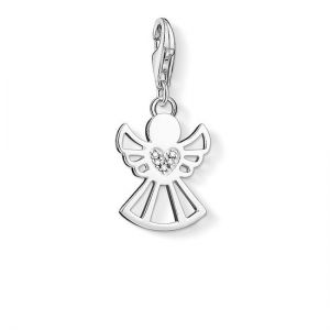 Thomas_Sabo_Angel_With_Heart_Charm_DC0029-725-14