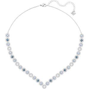 swarovski-angelic-square-necklace-large-blue