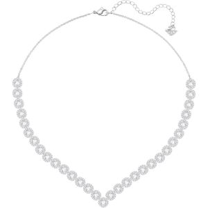 swarovski-angelic-square-necklace-large-rhodium