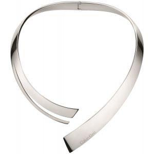 Calvin Klein Beyond Stainless Steel Choker