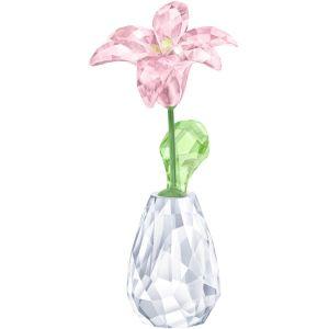 Swarovski Crystal Flower Dreams - Lily