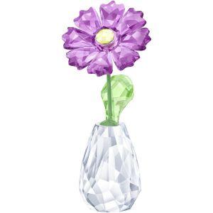 Swarovski Crystal Flower Dreams - Gerbera