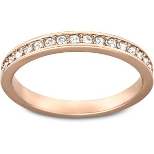 Swarovski_Rare_Ring_Rose_Gold