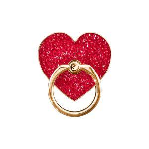 Swarovski Glam Rock, Red, Mixed Plating
