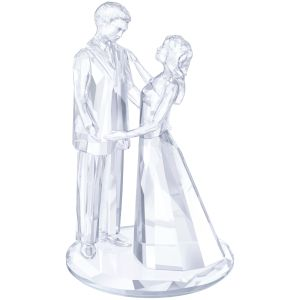 Swarovski_Crystal_A_Love_Couple