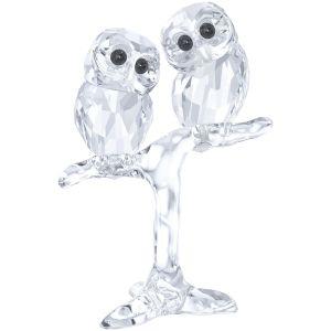 Swarovski_Crystal_Baby_Owls_5249263
